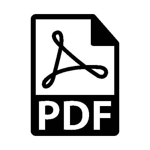 Dossier de presse diner vente aux encheres musee pompon octobre rose